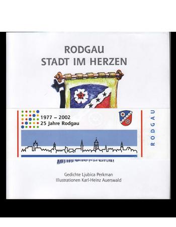 titel_rodgau